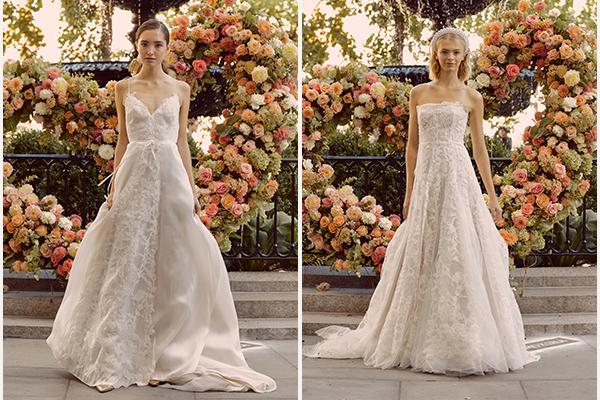 1-Lela-Rose-Bridal-Fall-2020