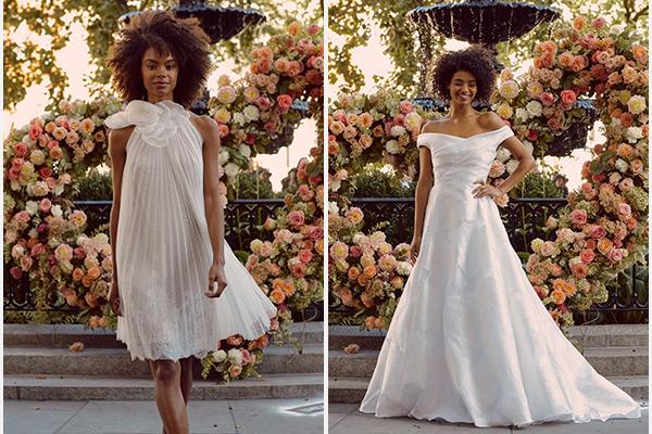 10-Lela-Rose-Bridal-Fall-2020