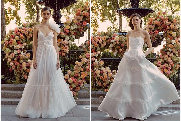 11-Lela-Rose-Bridal-Fall-2020