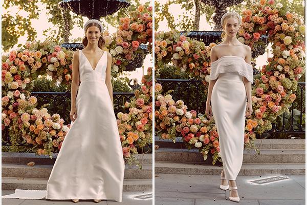 3-Lela-Rose-Bridal-Fall-2020