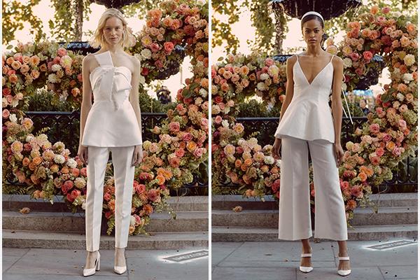5-Lela-Rose-Bridal-Fall-2020