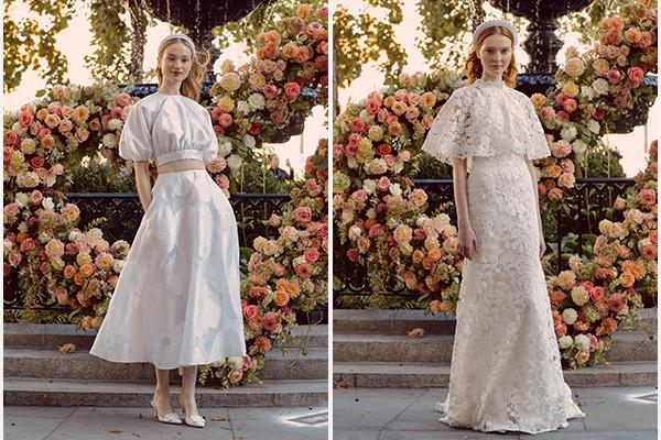 7-Lela-Rose-Bridal-Fall-2020