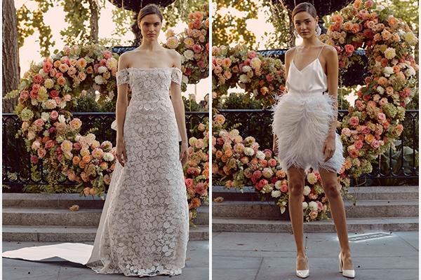 9-Lela-Rose-Bridal-Fall-2020