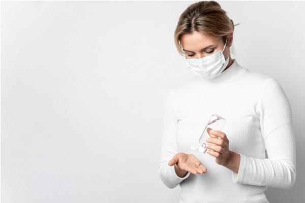 dezinfekcija-corona-virus