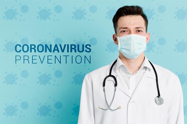 doctor-corona-virus