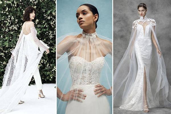 Дизајнирни венчаници - Евгенија Зафировска