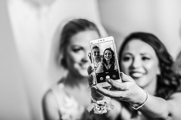 Фотки уште следниот ден - Свадбени трендови 2019