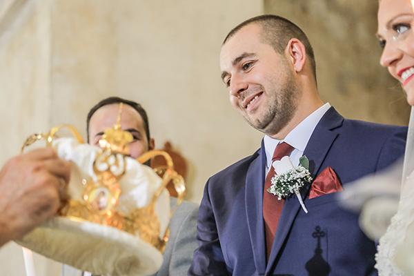 Фото Бимбо Wedding Production - Свадбени трендови 2019