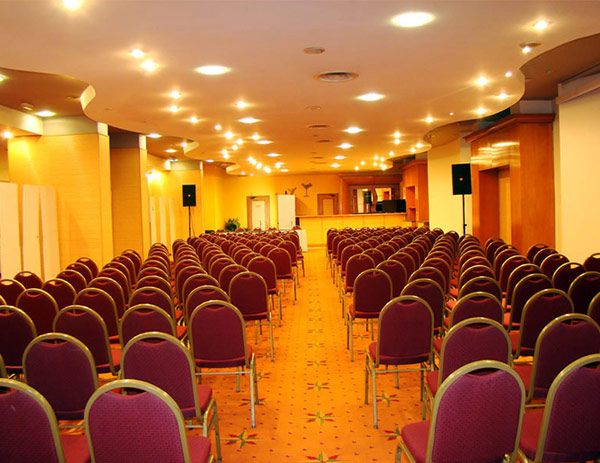 hotel_continental_skopje_conferences