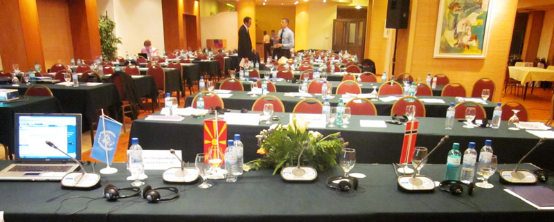 hotel_continental_skopje_corporate_event