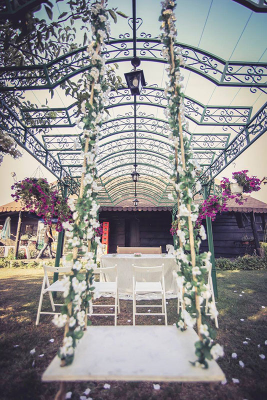 charry_orchard_wedding_and_event