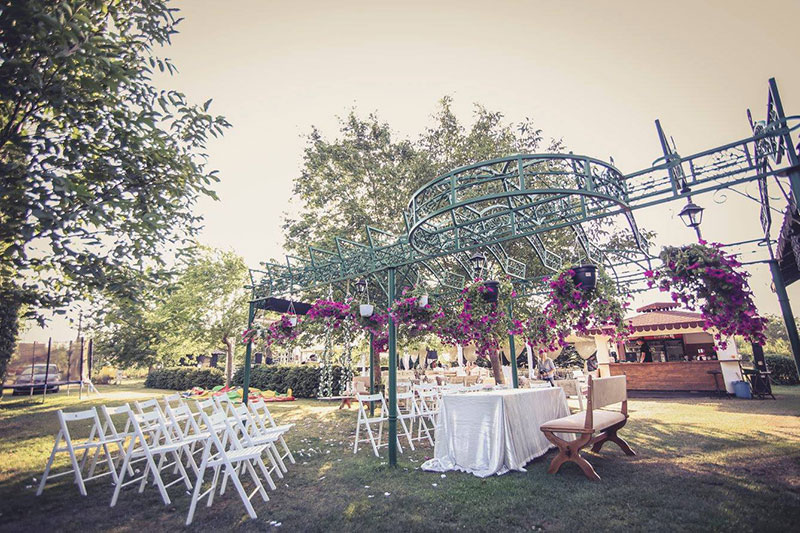 charry_orchard_wedding_and_event_скопје
