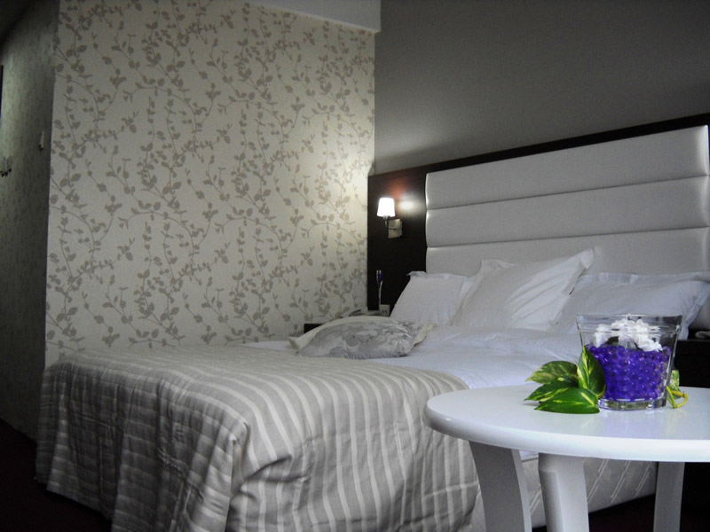 hotel_continental_skopje_rooms