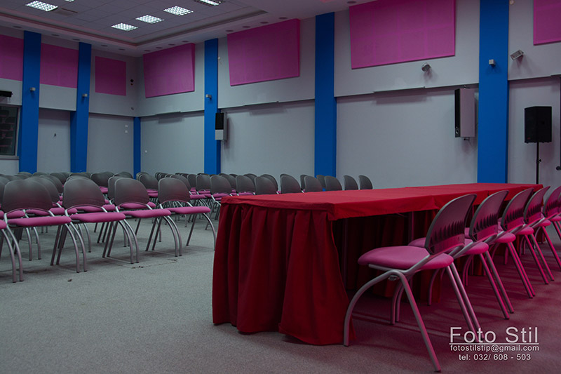 radio_cafe_77_conference_room