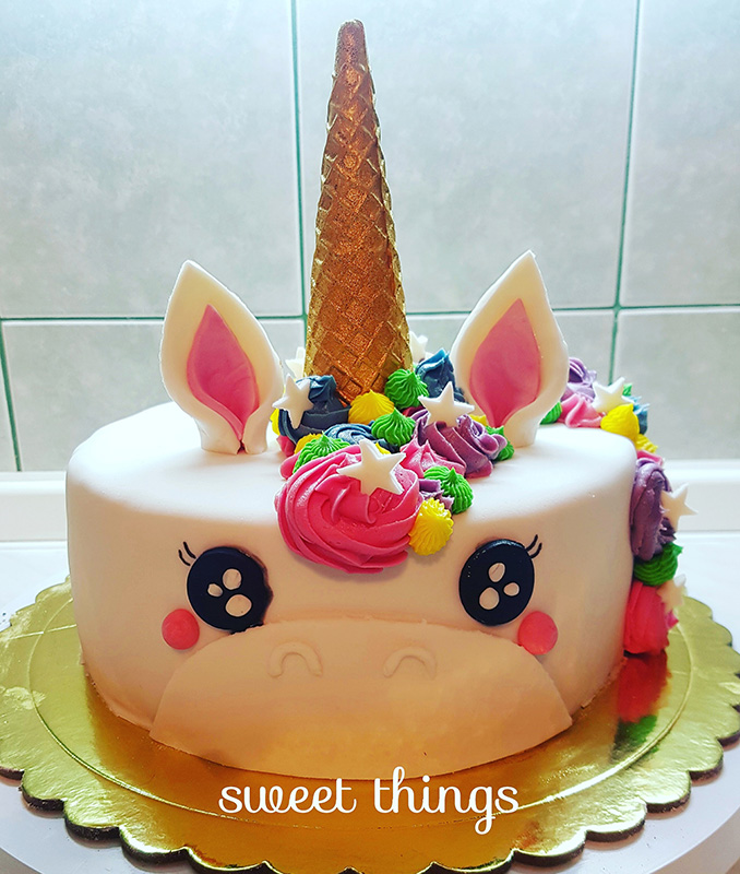 torta_rodenden_sweet_things