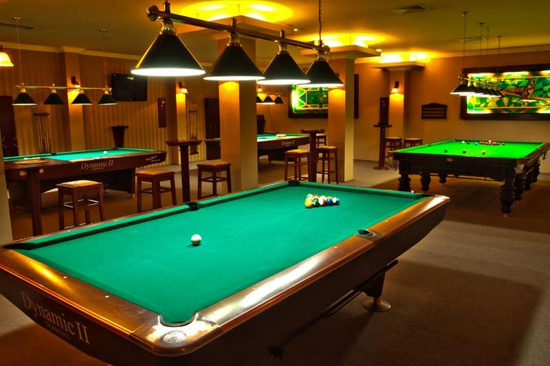 billiard_snooker_club_gran_skopje