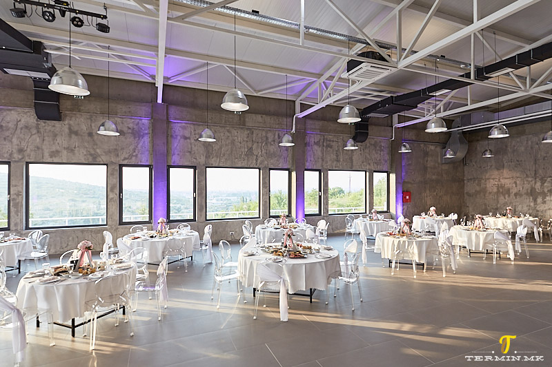 wedding_house_industrial_style