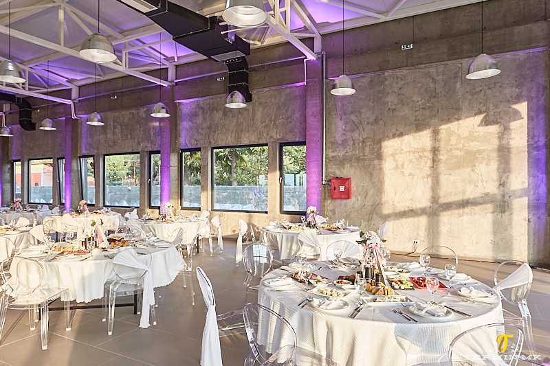 wedding_house_event_centre