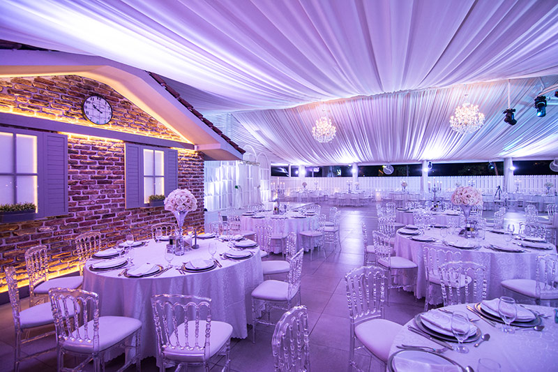 restaurant_park_weddings