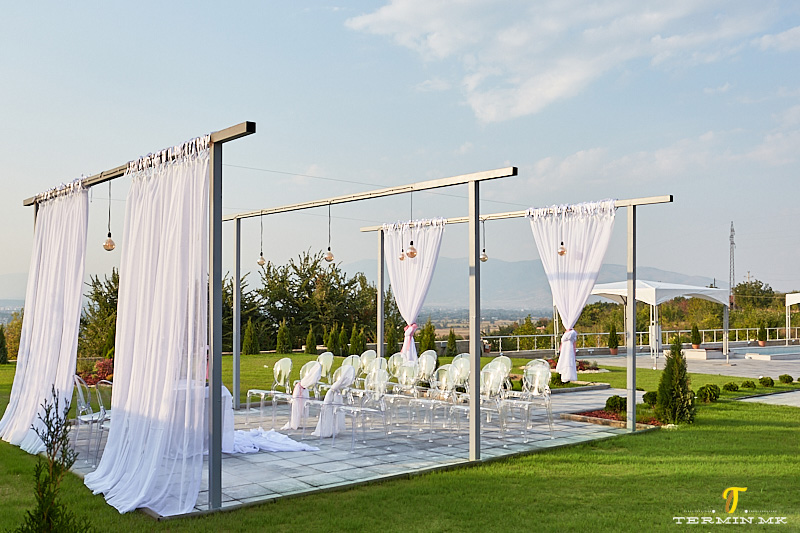 wedding_house_maticno