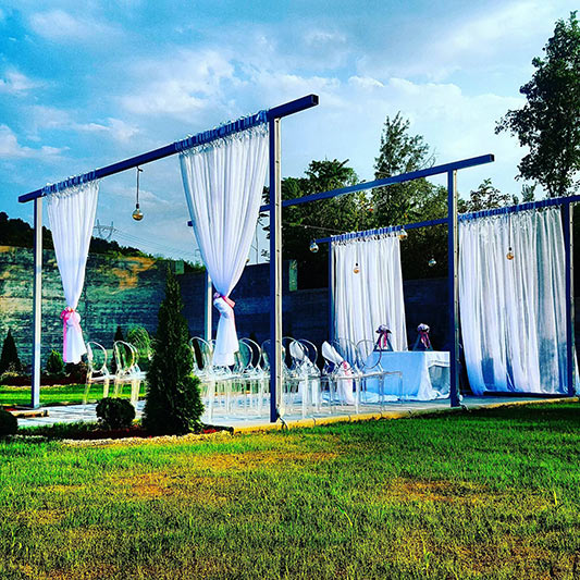 wedding_house