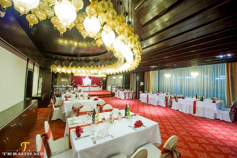 hotel_kontinental_skopje_national_restaurant