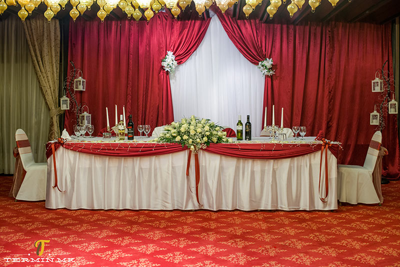hotel_continental_skopje_weddings