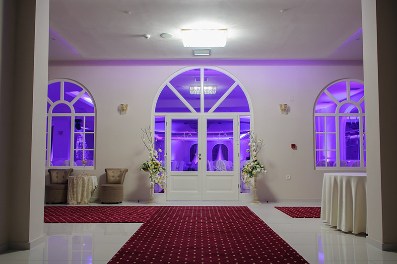 amor_palace_wedding_hall