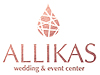 allikas_wedding_and_event_center_logo