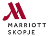 marriott_skopje_logo