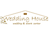 wedding_house_wedding_and_event_centre